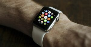 How to save space on Apple Watch