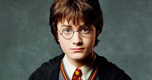 Where to watch Harry Potter online streaming: Netflix, Amazon or…