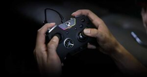Razer controller for PS4 or Xbox One, which one should…