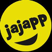 JaJapp!  5000+ Jokes