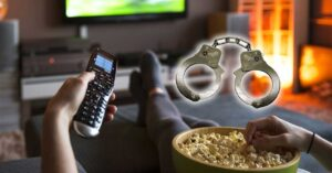 New wave of shutdowns and raids against pirate IPTV in…