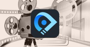 Aiseesoft Total Media Converter, program to convert video