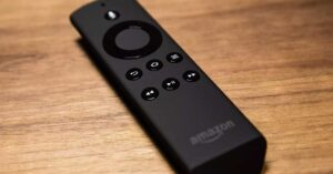 Amazon updates Fire TV to watch channels and live TV,…