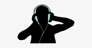 Audio on music streaming platforms: which is better?