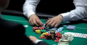Best poker games for iPhone and iPad