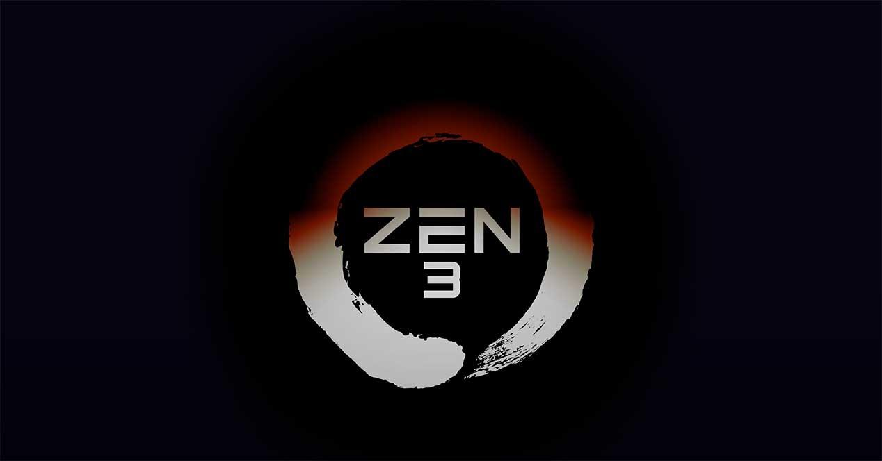 AMD-Zen-3_2 Ryzen 5000