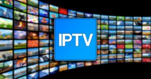 They shut down a pirate IPTV website that sold illegal…
