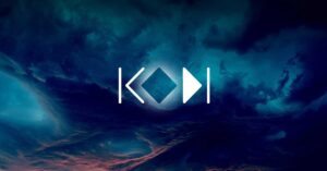 Kodi 19.x Matrix Beta 1 now available for download: what's…