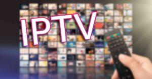 Pirate IPTV platform Xtream Codes breaks its silence