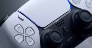 SONY promises more stock to buy PS5 by the end…