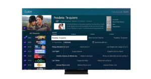 New channels Samsung TV Plus April 2021: list and dials
