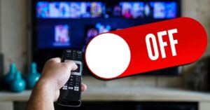 Sky Germany continues to eliminate SD channels from its DTT…