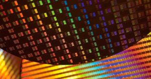 TSMC 5 nm (N5), a fiasco for Apple and AMD…