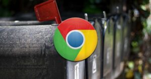 The best Chrome extensions to use and improve Gmail