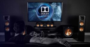 The best Dolby Atmos and Vision products to buy at…