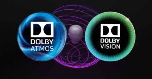 The best options with Dolby Atmos and Vision for this…