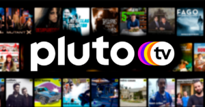 The best series to watch on Pluto TV for free…