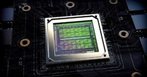 NVIDIA RTX 3060 and RTX 3050 Ti, first specs