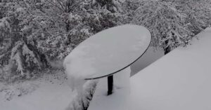 this is how satellite internet works in extreme conditions