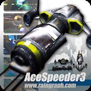 AceSpeeder3