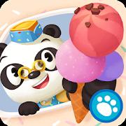 Dr. Panda's Ice Cream Shop
