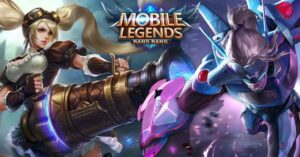 The most similar game to League of Legends
