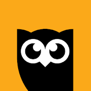 Hootsuite for Social Networks