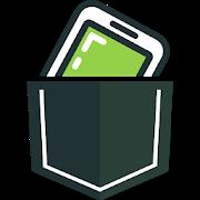 Sales and Order Picking - PocketSell