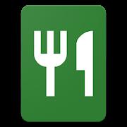 Restaurant Order Addition