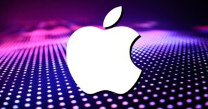 MacBook and iPad with miniLED displays: manufacturers confirmed