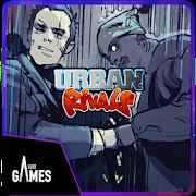 Urban Rivals - Street Card Battler