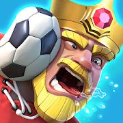 Soccer Royale - Soccer Clash