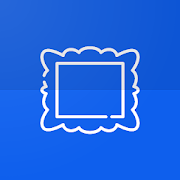 Simple Photo Widget - Photo Widget - Gallery photo
