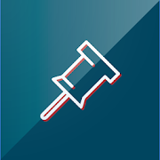 Shortcut Manager - Pin shortcuts @ home screen