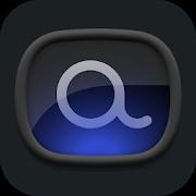 Asabura - Icon Pack