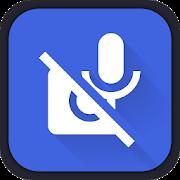 Camera and microphone blocker