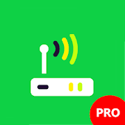 SM WiFi Router Setup Page Pro (Official)