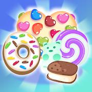 [VIP]  SweetFly: Idle Merge Sweet
