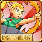 Guardians of Kingdom: Idle Defense (Premium)