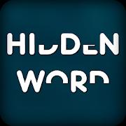 Hidden Word Brain Exercise PRO