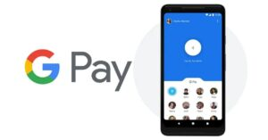 Google Pay update with new app and payment methods