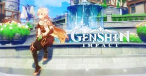 The privacy problem suffered by Genshin Impact