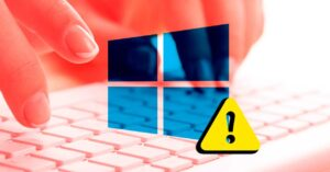 Error typing to Start in Windows 10: Causes and solutions