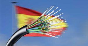 Spain promises fiber or 5G for all peoples in 5…