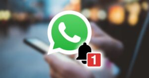 WhatsApp will show ads in the app with news