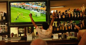 LaLiga wins several lawsuits against bars that broadcast pirate football