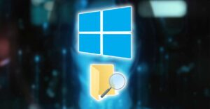 Cortana can now open files in Windows 10: it took…