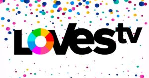 What is LOVEStv, what it offers and how you can…