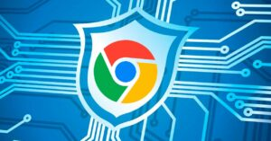 How to use the antivirus integrated in Google Chrome