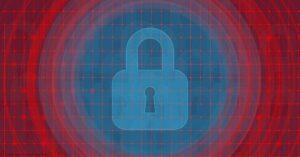 PowerPepper, the new malware that bypasses antivirus and attacks Windows